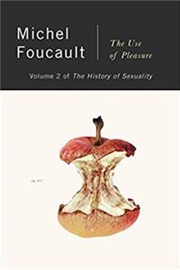 ePub The History of Sexuality, Vol. 2: The Use of Pleasure download