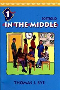 ePub In the Middle: Level 1 - Portfolio (In the Middle) download