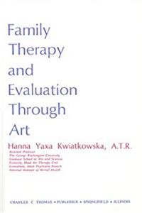 ePub Family Therapy and Evaluation Through Art download