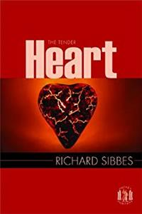 ePub The Tender Heart (Pocket Puritans) download