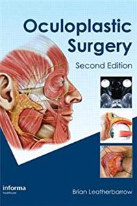 ePub Oculoplastic Surgery, Second Edition download