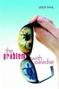 ePub The Problem with Paradise download