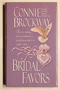 ePub Bridal Favors [Hardcover] by download