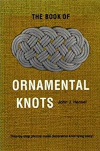 ePub The Book of Ornamental Knots download