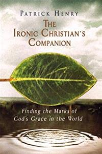 ePub The Ironic Christian's Companion download