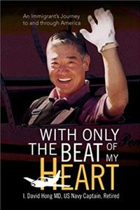 ePub With Only the Beat of My Heart download