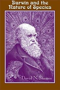 ePub Darwin and the Nature of Species (SUNY series in Philosophy and Biology) download
